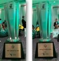 Upstream Awards